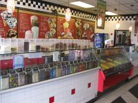 Restaurant And Fast Food Franchises