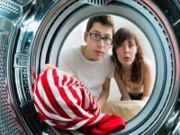 Selling Your Laundry Business