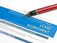 Lease Agreements When Selling A Business