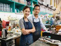 Millennial Buyers What They Seek