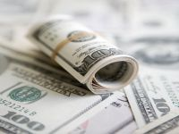 Financing A California Business Purchase