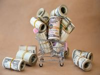 Business Purchase Financing TeleSeminar