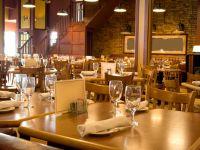 Life Of A Restaurant Deal