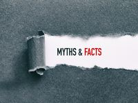 Myths When Buying A Restaurant Business