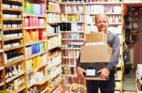 How Inventory Affects The Business Valuation