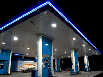 Tips For Buyers Of Gas Stations