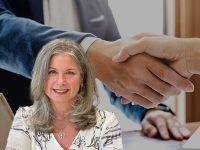 Broker Cooperation Selling A Business