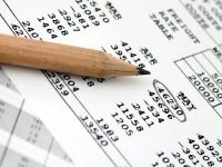 Sellers Discretionary Cash Add Backs Analysis