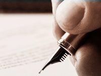 LOI VS Purchase Agreement Tim Cunha