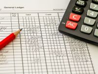 Understanding Seller Discretionary Earnings   BizBen