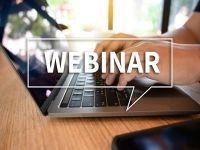 Webinar Buying A Card Or Coin Laundry