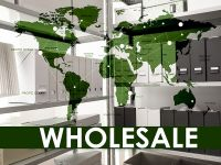 Considerations When Buying A Wholesale, Distribution Business