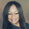 Shalonda Chappel at Town & Country Escrow Corp