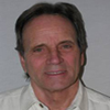 Everett Roff at California Business Exchange