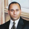 Prabhjot Randhawa at Liberty Business Advisors Of San Francisco, Inc.