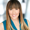 Adrianna Smith at First Choice Business Brokers Los Angeles