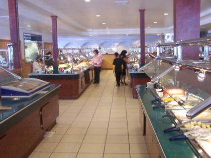 chinese buffet restaurant business opportunity for sale san jose ca rh bizben com chinese buffet sacramento california best chinese buffet sacramento