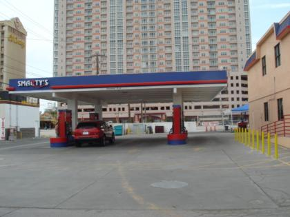 Car wash gas station business opportunity for sale las vegas nv las vegas car wash gas station for sale solutioingenieria Choice Image