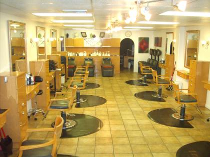 Cerritos Auto Square >> Upscale Hair & Beauty Salon Business Opportunity For Sale, Cerritos, , CA