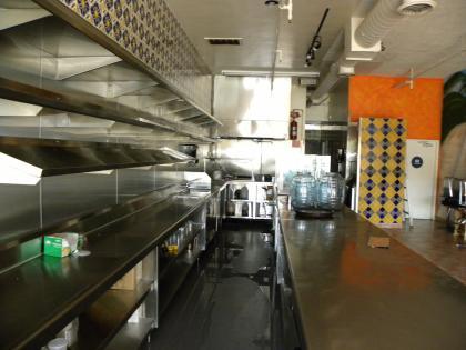 Restaurant Business Opportunity For Sale Riverside California Ca