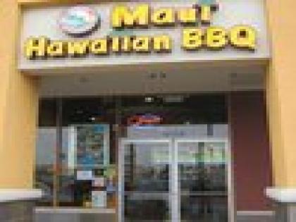 maui hawaiian bbq restaurant business opportunity for salewestminster maui hawaiian bbq restaurant for sale