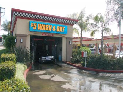 Car wash real estate business opportunity for sale riverside ca riverside car wash real estate for sale solutioingenieria Gallery