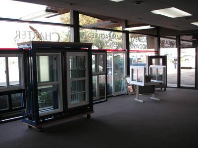 vinyl window manufacturer business opportunity for sale, fresno, , ca
