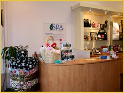 Pet Grooming Salon Business Opportunity For Sale Sherman