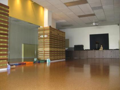 Pilates Yoga Studio Business Opportunity For Sale San Francisco Ca