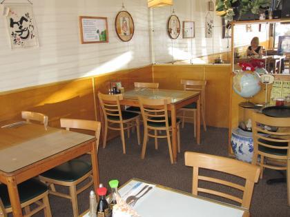 Sushi Restaurant Business Opportunity For Sale Rancho Bernardo Ca