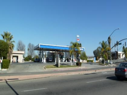 Chevron car wash real estate business opportunity for sale sun riverside area chevron car wash real estate for sale solutioingenieria Gallery