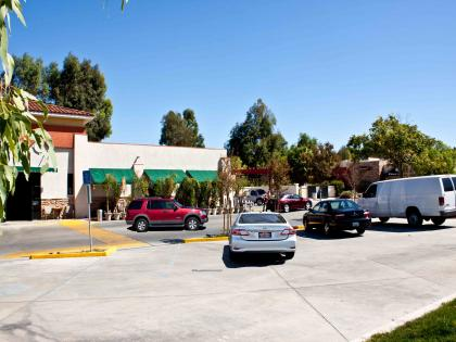 Car wash for sale in san fernando valley california san fernando valley car wash and detail center for sale solutioingenieria Images