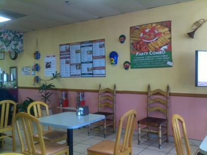 Mexican Restaurant For Sale In Santa Ana California