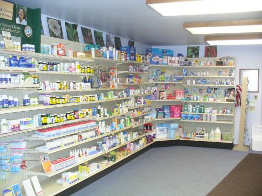 Northern California Pharmacy For Sale