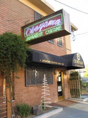 Desired Japanese Restaurant For Sale In San Jose California