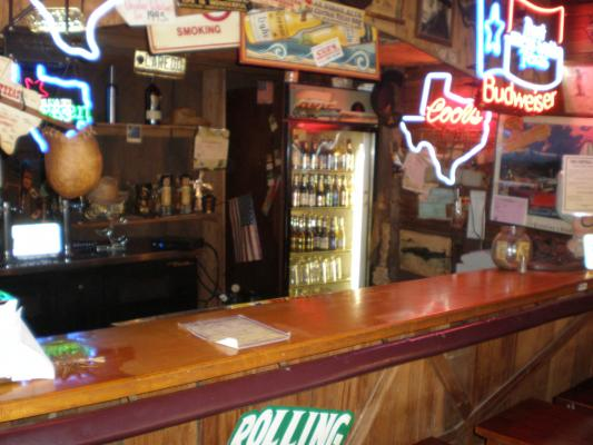 Restaurant For Sale And Lease Monterey California See All
