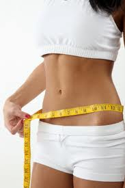 Stomach fat loss diet in hindi image 5