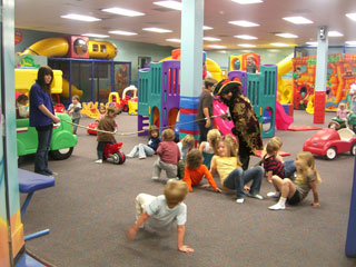 Pasadena Indoor Playground For Sale See More Pasadena