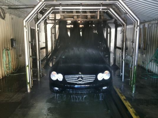 Car Wash San Jose >> Car Wash For Sale In San Jose California