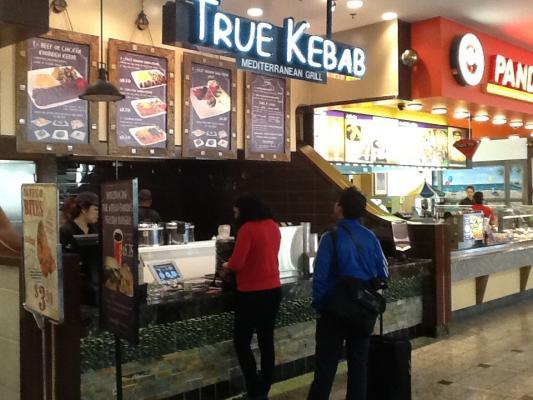 Redondo Beach Fast Food Restaurant For Sale See More Redondo Beach