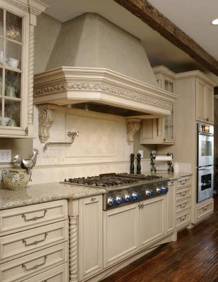showroom kitchen cabinets for sale san francisco bay area cabinet showroom for see more 26110