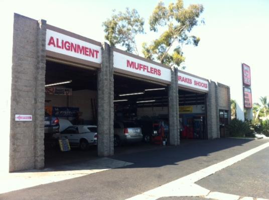Auto Shop For Rent Near Me >> Successful Auto Repair Shop For Sale Orange County Ca View More
