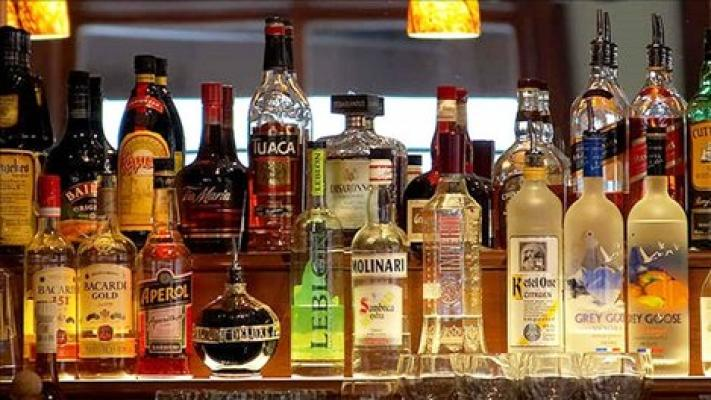 Los Angeles, Ventura County Full Liquor Licenses For Sale