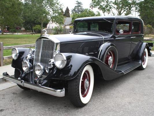 Classic Car Restoration For Sale In Santa Clara County California