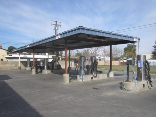 Coin operated car wash for sale in riverside county california riverside county coin operated car wash for sale solutioingenieria Gallery