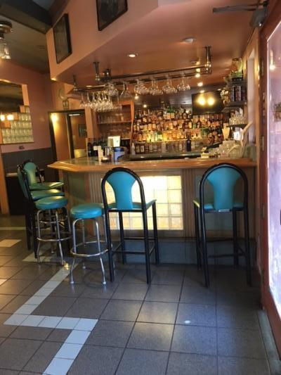 Asian Restaurant With 47 Liquor license Company For Sale