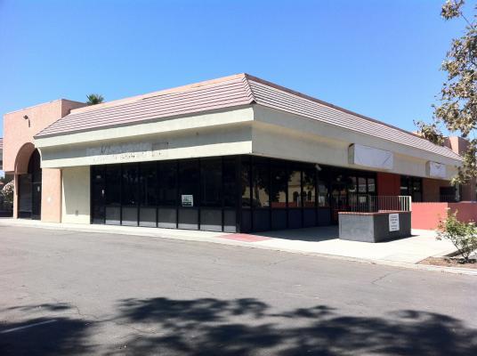 Ventura County, California - Wikipedia