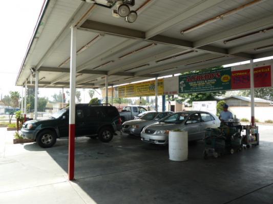 Car Wash For Sale Long Beach Ca