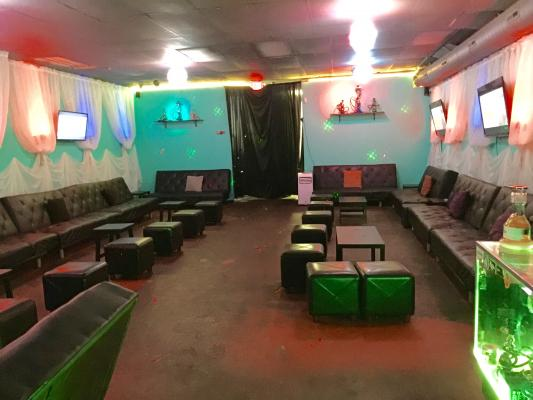 SF East Bay, Contra Costa Hookah Lounge For Sale