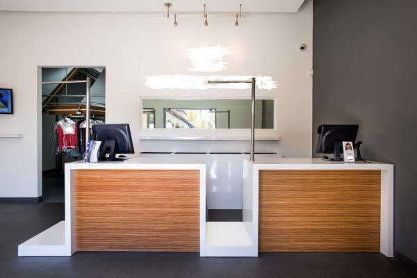 Stupendous Orange County Dry Cleaners Agency For Sale On Bizben Interior Design Ideas Tzicisoteloinfo